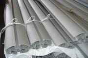 Анодирование алюминия в Новосибирске